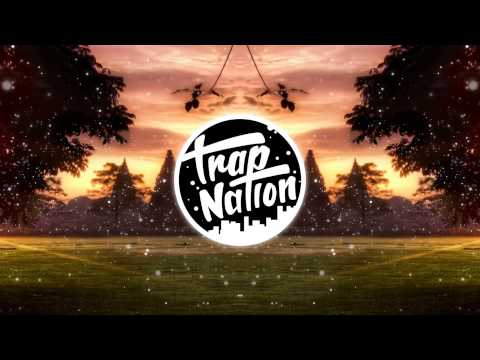 Honey Cocaine - None Of My Business feat. Kirko Bangz (YULTRON Remix)