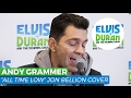 "Andy Grammer  -  ""All Time Low"" Jon Bellion Cover 