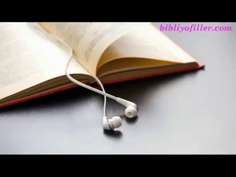 Beyaz Diş Jack London 100 Eser Sesli Kitap Youtube