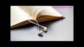Beyaz Diş -Jack London/ 100 Eser / Sesli Kitap