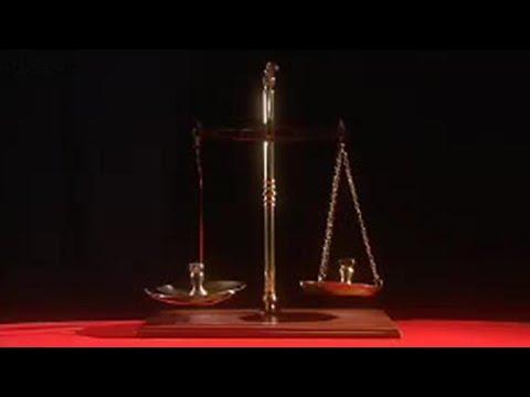 Dr Simon Schama History Spoof - Dead Ringers - BBC comedy