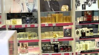 Открытие нового магазина СПЕКТР(, 2011-06-03T10:27:07.000Z)