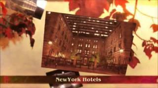 Cheap Hotels - Find the best deals on hotel prices(Cheap Hotels - Find the best deals on hotel prices go to http://www.bukaroom.com With so many people travelling all over the world finding cheap hotels has ..., 2013-10-15T16:01:39.000Z)