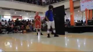 Video Naruto cosplay di indonesia live action lembah akhir   live action naruto the last valley download MP3, 3GP, MP4, WEBM, AVI, FLV Desember 2017