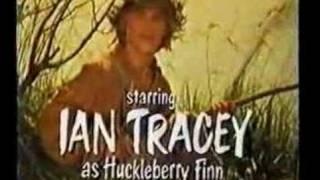 Huckleberry Finn And His Friends 1979