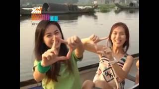 san sang kham pha  show hanh trinh cua cac ban tre yeu tu do  teaser eps 2