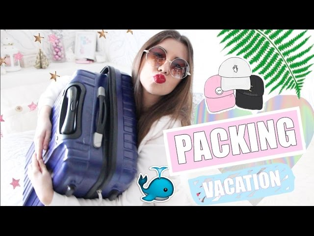 Музыка-покуй чемоданы эргономичные рюкзаки интернет магазин