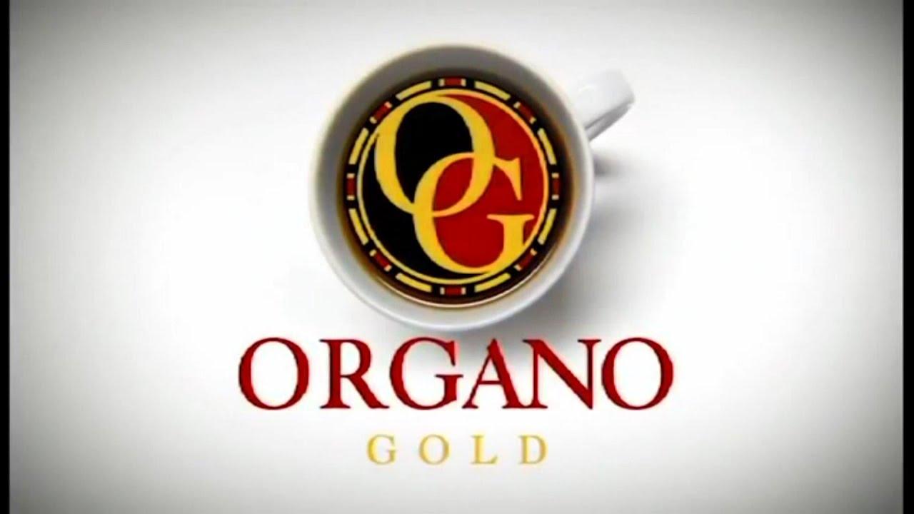 organo gold international coffee break radio show  10  17 organo gold login organo gold login shopping cart