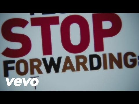 """Weird Al"" Yankovic - Stop Forwarding That Crap to Me"