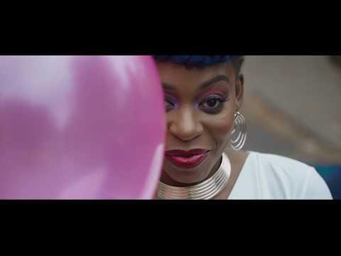 Sarah Téibo - Like A Child (Official Video) Ft. Tehillah Daniel & Jason Nicholson-Porter