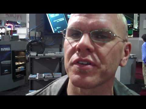 AEtuts+ Interviews Mark Christiansen