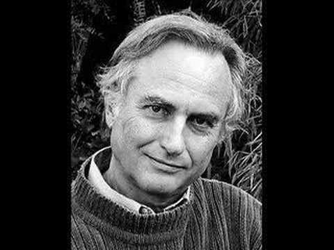 :: Richard Dawkins : Interview ::