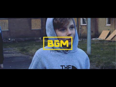 BGMedia   Little T & Chewta - Tell Em [Music Video]