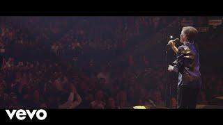 Vaya Con Dios - Night Owls (Live)
