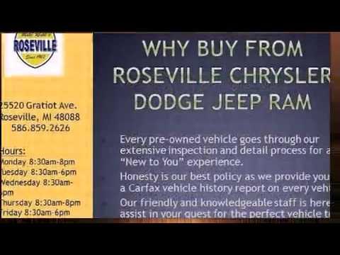 2007 Dodge Magnum In Roseville, MI 48066. Mike Riehlu0027s Roseville Chrysler  Dodge Jeep Ram