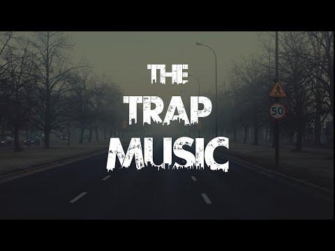 RL Grime - Kingpin feat  Big Sean (Wuki Remix)