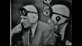 Captain Video (1950