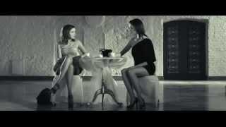 Секс Кофе Сигареты Драма Комедия Смотреть Полностью Онлайн Фильм Россия 2014
