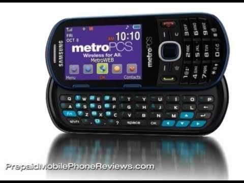 how to get free mobile hotspot metro pcs