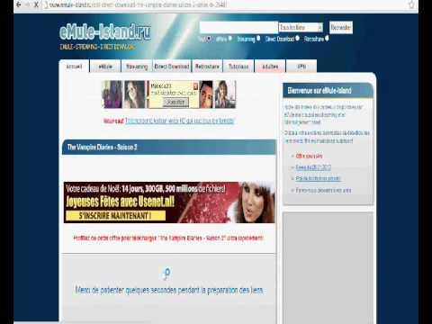 Télécharger emule gratuit | clubic. Com.