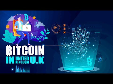 How, Where To Buy Bitcoin, Ethereum \u0026 Cryptocurrency With A Bank, Card Or Cash In United Kingdom, UK