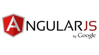 Web Dev - 2/11/2015 - Introduction to AngularJS