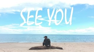 """SEE YOU IN ANOTHER DAY """"BANJARMASIN"""""""
