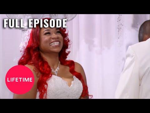 bring-it!:-full-episode---bucking-bride-(season-3,-episode-9)-|-lifetime