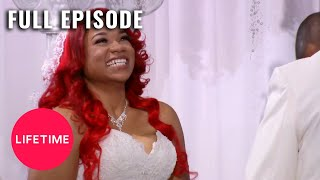 Bring It!: Full Episode - Bucking Bride (Season 3, Episode 9) | Lifetime