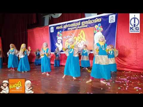 AMI_Abbasiya Madrasa Fest 2019_31