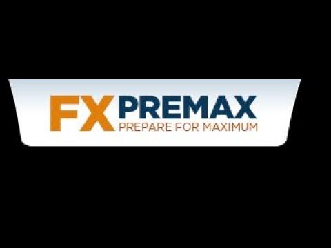 Forex Markets Forecast 3rd Week September 2017