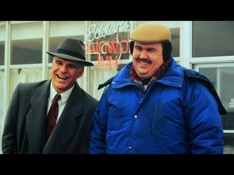 'Planes, Trains & Automobiles' group private stream