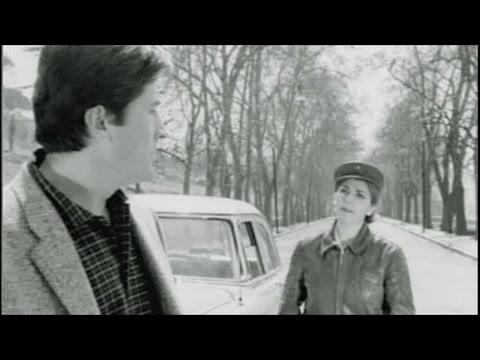 Unutulmayan Nostalji Yeşilçam Şarkıları - Türk Flim Müzikleri - Selçuk Sezer - Şoför Nebahat Abla