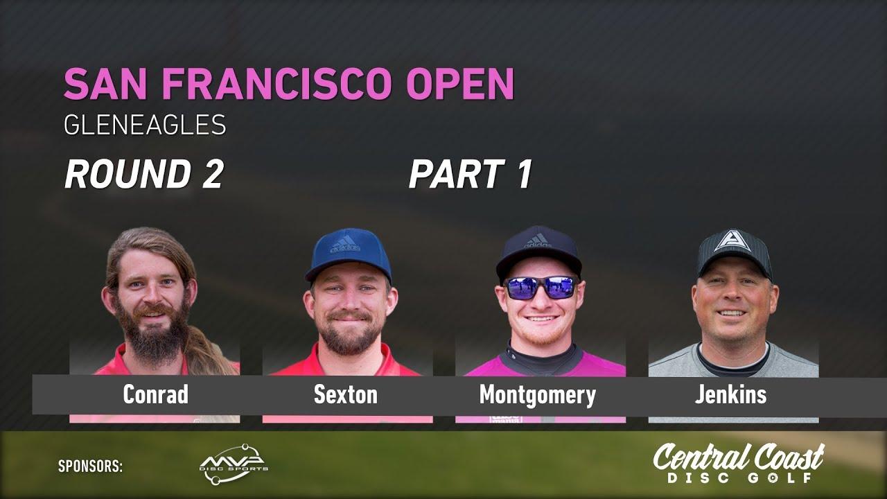 2018-san-francisco-open-rd-2-pt-1-conrad-sexton-jenkins-montgomery