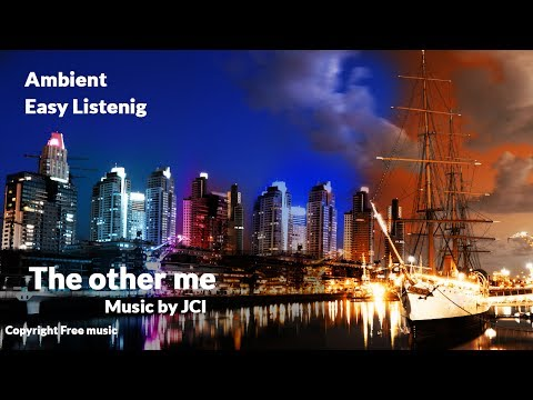 The Other Me - Background Music 4 your video projects