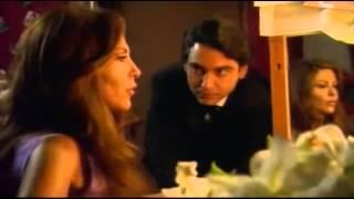 Dalida O Filme de Sua Vida - Parte I (Legendado)