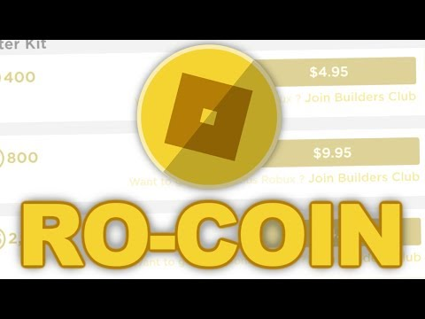 is-roblox-creating-a-new-currency?