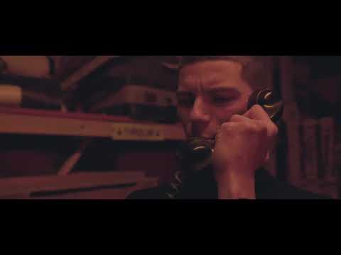 Youtube: Lpee – Mafia Blues (Prod. LCS)