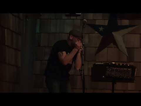 The VooDoo Blues, Smokehouse Live, Leesburg VA, 3-2-18