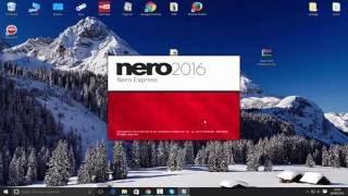 [HD] [Hack] Comment Avoir NERO gratuitement a VIE