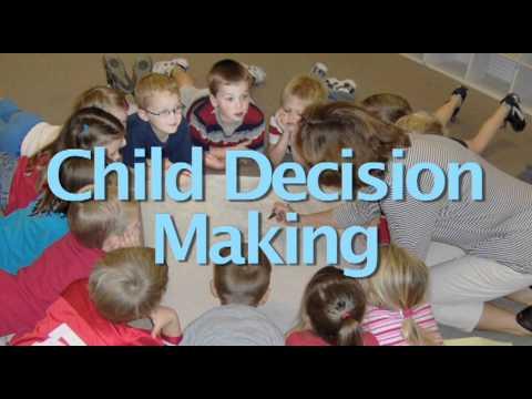 project approach in preschool project approach 380