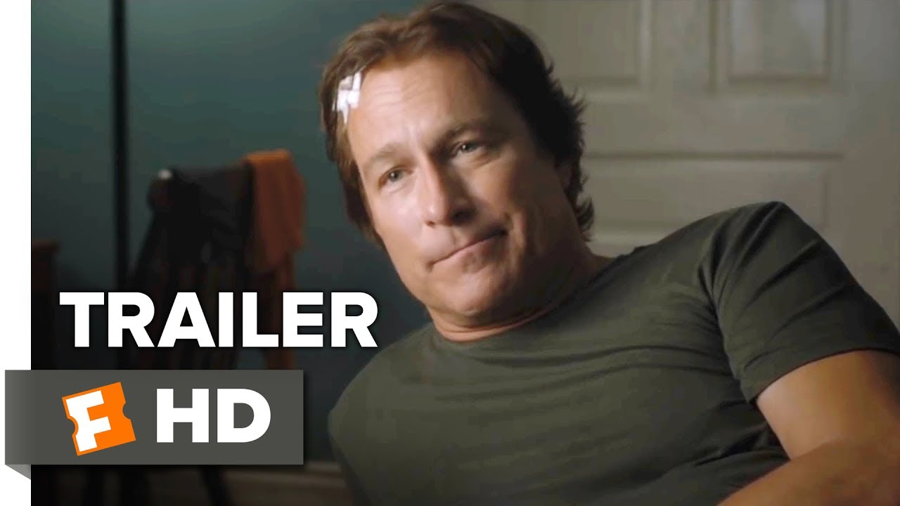 Download All Saints Trailer #1 (2017) | Movieclips Indie