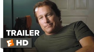 All Saints Trailer #1 (2017) | Movieclips Indie