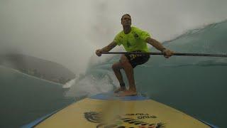 Blue Planet Surf Channel Trailer
