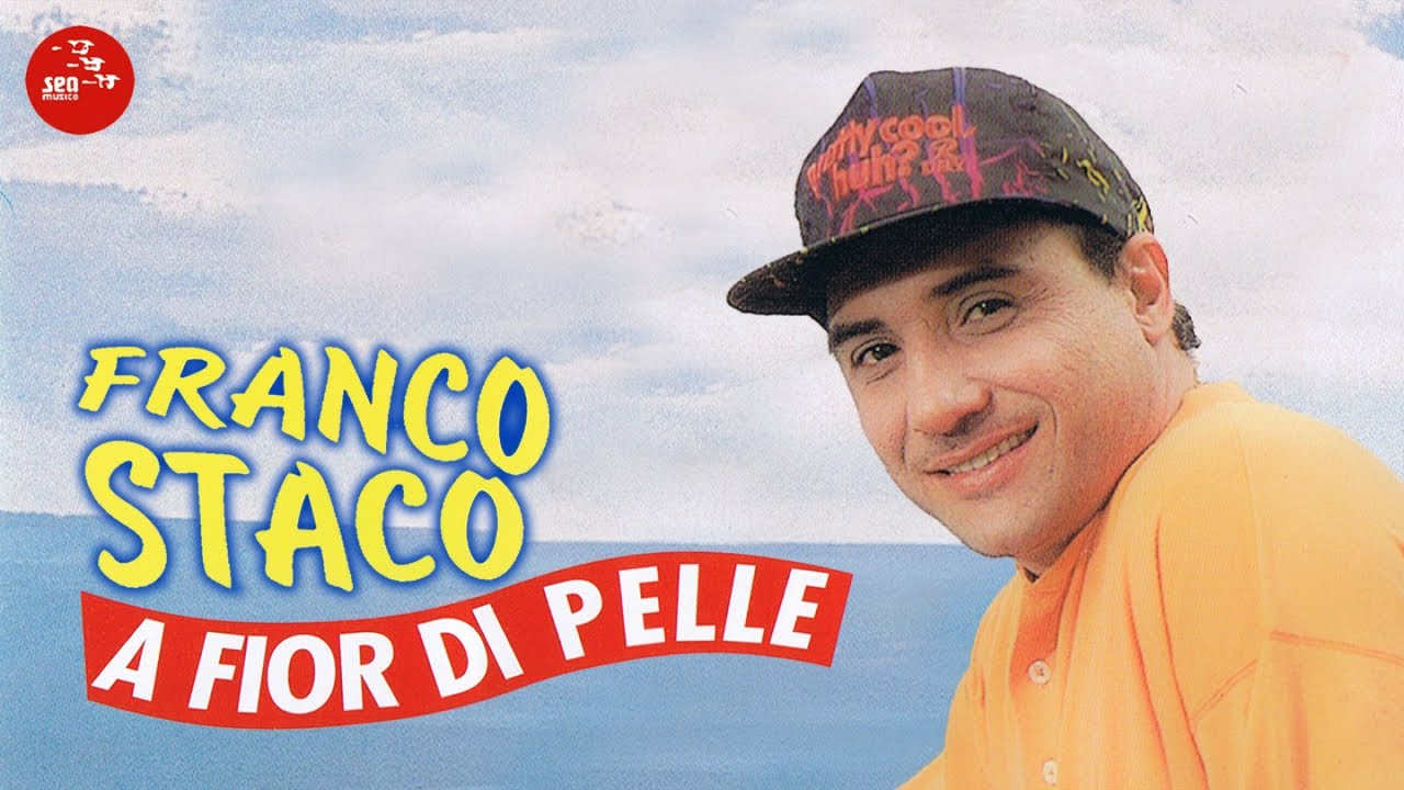 Franco Staco Foglia Di Bamb Testo.Franco Staco Le Tue Fotografie