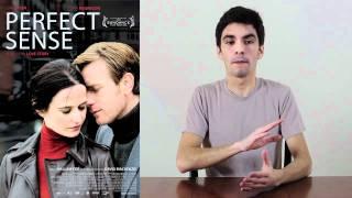 Perfect Sense - Movie Review