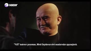 Sirdaş - Yubilyarlar 1 (15.01.2019)