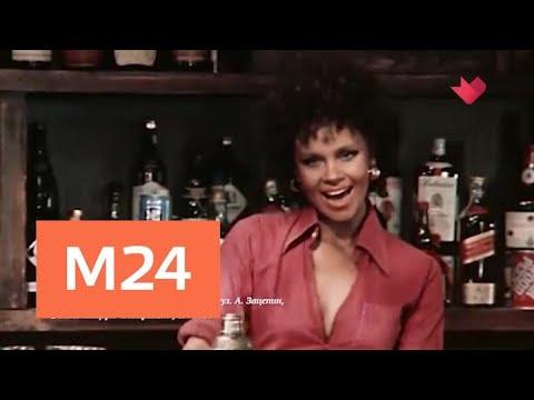 """Тайны кино"": ""31 июня"" - Москва 24"