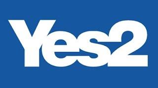 Zapowiedziano kolejne referendum niepodległościowe wSzkocji
