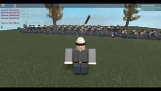 My Savior to the {CSA} ConfederateArmy {CSA} Roblox group.